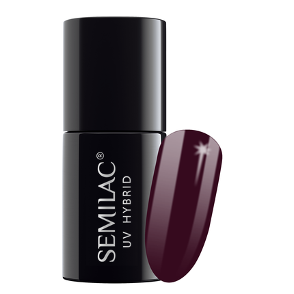 semilac 083